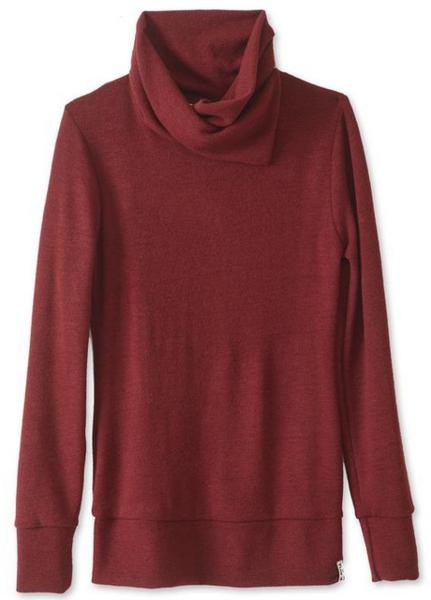 KAVU W's Sweetie Sweater