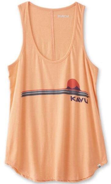 KAVU W's Don't Sweat It Tank