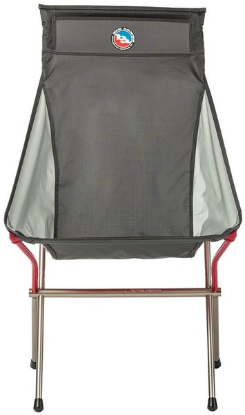 Big Agnes Inc. Big Six Camp Chair