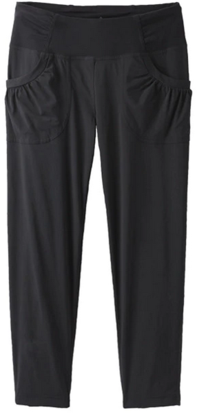 Prana W's Summit Pant