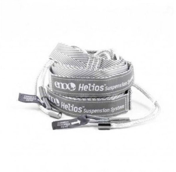 ENO Helios Ultralight Suspension System