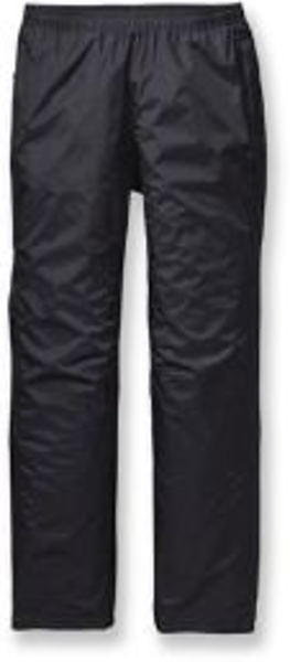 Patagonia W's Torrentshell Pants