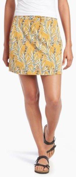 Kuhl W's Kandid Skirt