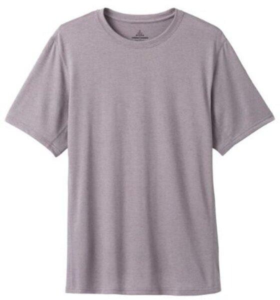 Prana M's Prevailor Shirt