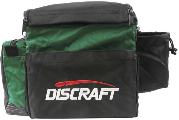 Discraft Discraft Tournament Bag