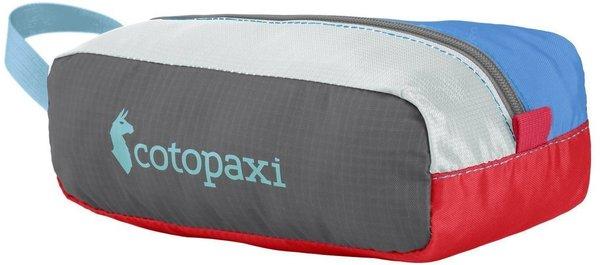 Cotopaxi Dopp Kit - Del Día