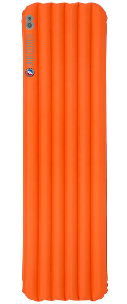 Big Agnes Inc. Insulated Air Core Ultra Size: 20x72 (Regular)