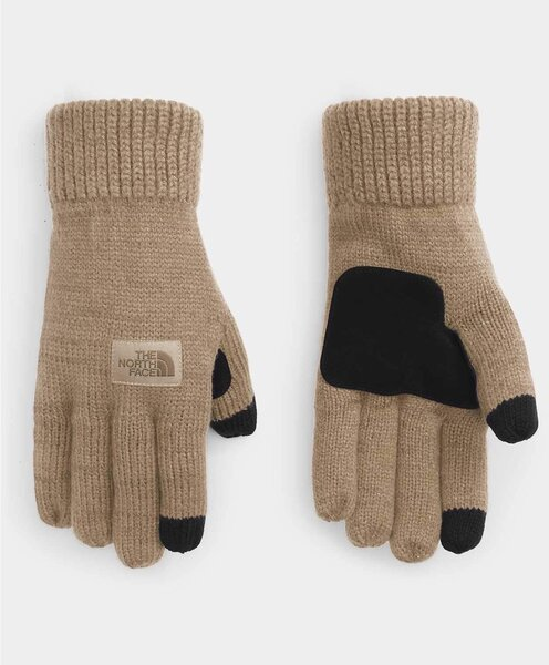 The North Face M Salty Dog ETIP Gloves