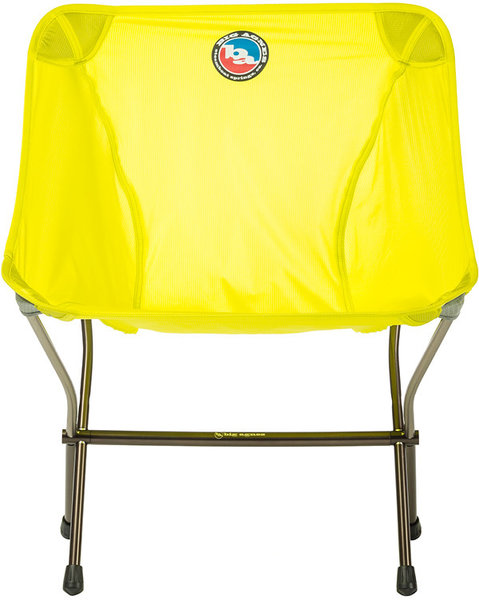 Big Agnes Inc. Skyline UL Chair