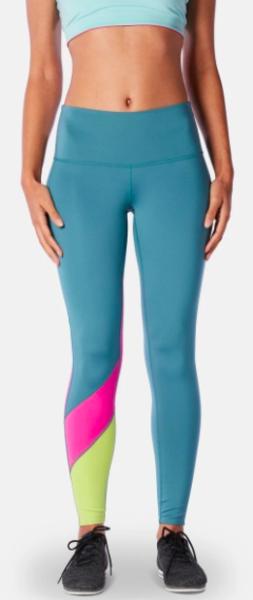 Cotopaxi W's Mariposa Leggings