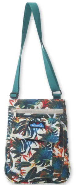 KAVU For Keeps