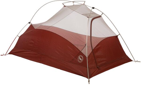 Big Agnes Inc. C Bar 2 Backpacking Tent