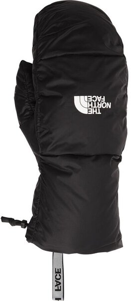 The North Face City Voyager Mitt