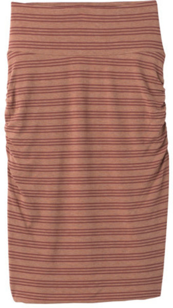 Prana Foundation Skirt