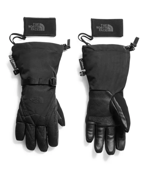 The North Face W MONTANA GORE-TEX® GLOVES