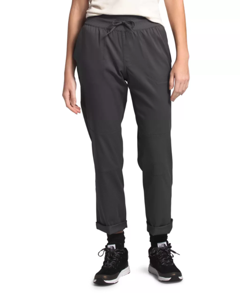 The North Face Aphrodite Motion Pant