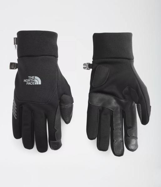 The North Face Commutr Glove TNF Black
