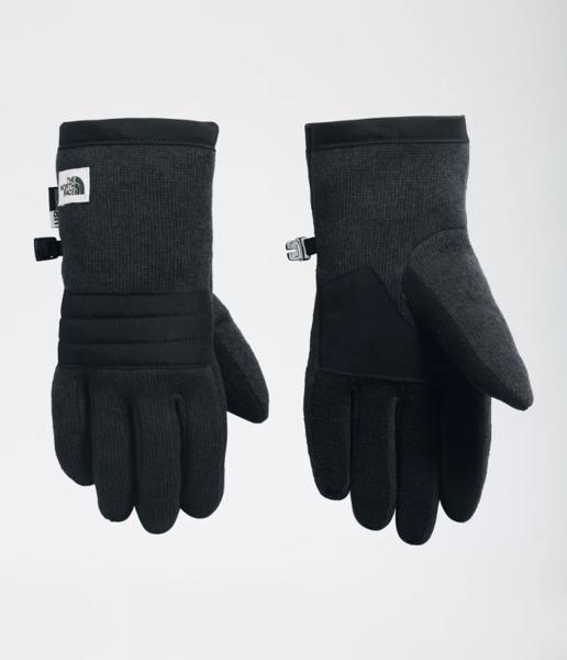 The North Face M Gordon ETIP Glove