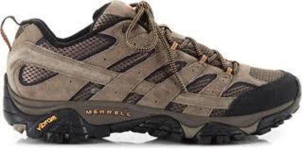 merrell moab size 10 5000
