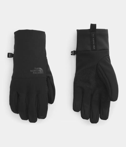 The North Face M Apex+ ETIP Glove
