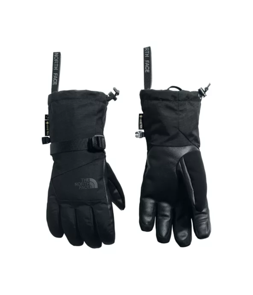 The North Face M MONTANA ETIP™ GORE-TEX GLOVES