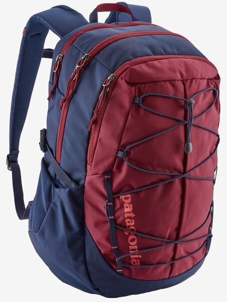Patagonia W's Chacabucco Pack 28L