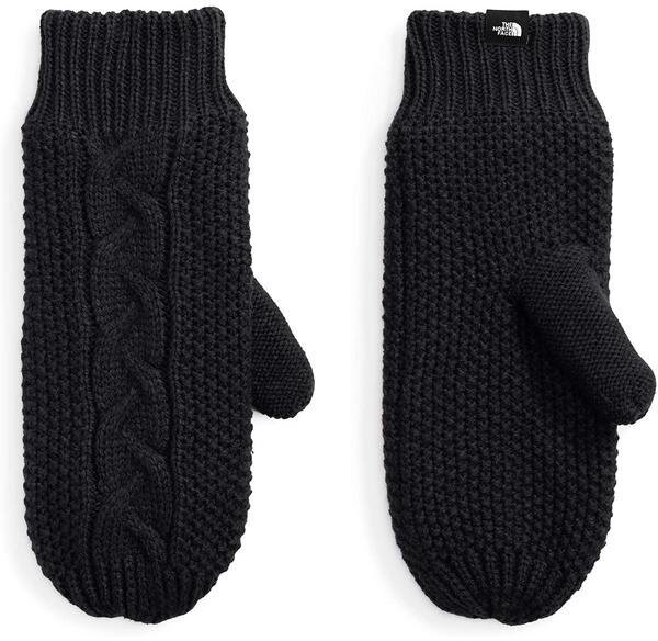 The North Face W Cable Minna Mitt