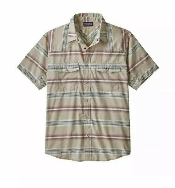 Patagonia M's Bandito Shirt