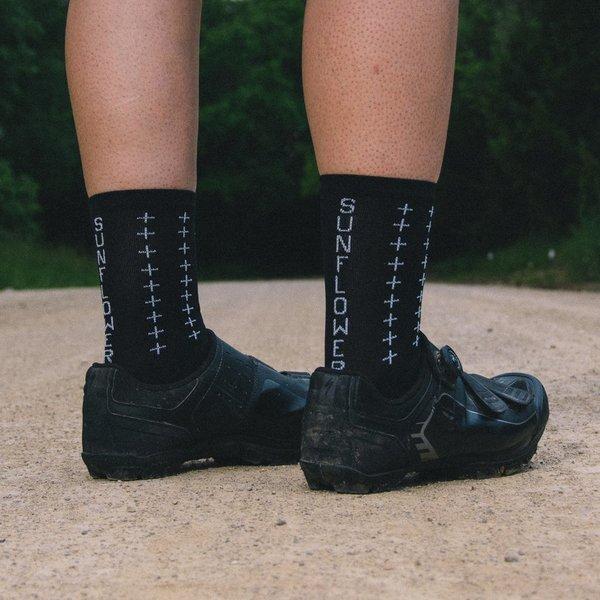 Defeet Aireator Socks