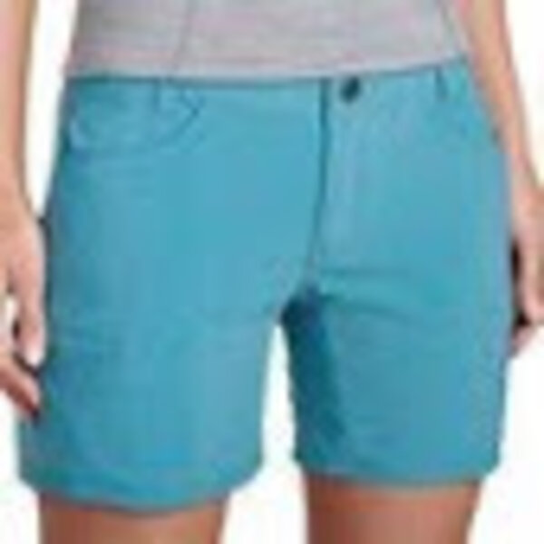 Kuhl W's Anfib Short