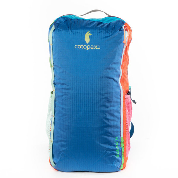 Cotopaxi Batac 16L Backpack Del Dia