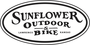 Sunflower Outdoor & Bike Shop Home Page