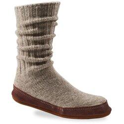 Acorn The Original Slipper Sock