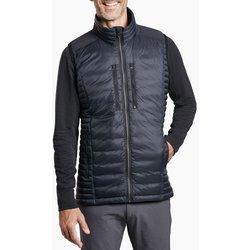 Kuhl M's Spyfire® Vest