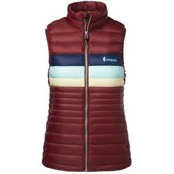 Cotopaxi W's Fuego Down Vest
