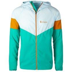 Cotopaxi M's Palmas Active Jacket
