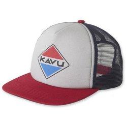 KAVU Truckee