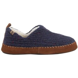 Acorn M's Recycled Camden Moccasins