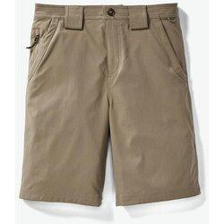 Filson M's Outdoorsman Shorts