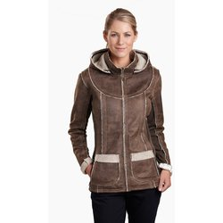 Kuhl W's Dani Sherpa™ Jacket