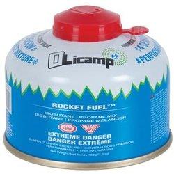 Olicamp OLICAMP ROCKET FUEL