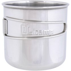 Olicamp Space Saver Cup