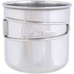 Olicamp Space Saver Cup