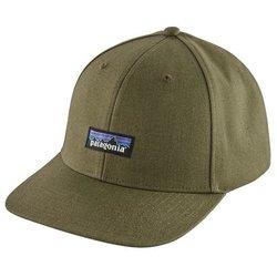 Patagonia Patagonia Tin Shed Hat