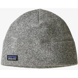 Patagonia Better Sweater™ Fleece Beanie