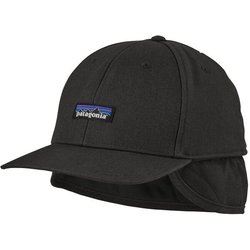 Patagonia Patagonia Insulated Tin Shed Cap
