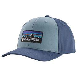 Patagonia Patagonia P-6 Logo Roger That Hat