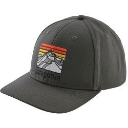 Patagonia Patagonia Line Logo Ridge Roger That Hat