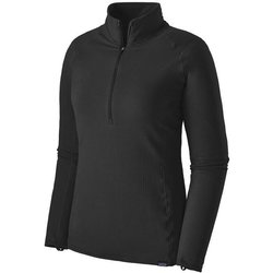Patagonia W's Capilene Thermal Weight Zip Neck