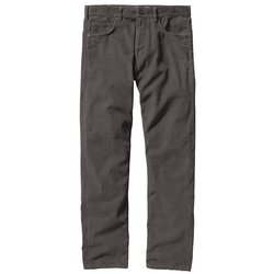 Patagonia M's Straight Fit Cords